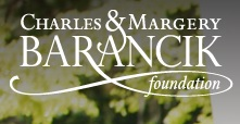 The Charles and Margery Barancik Foundation