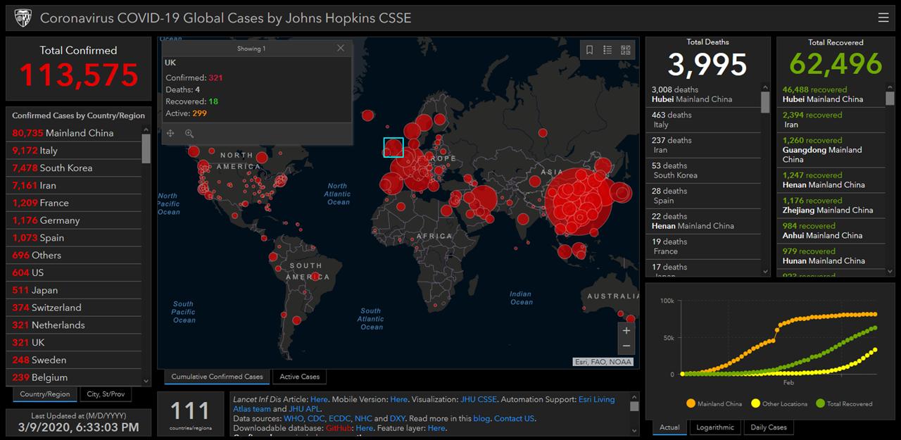 gisantdata maps онлайн карта covid 19